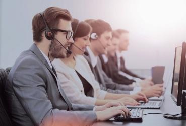 call-center-sm